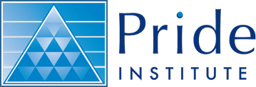 pride institute innovative solutions for the modern dental practice