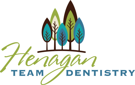 henagan team dentistry creating smiles to last a lifetime